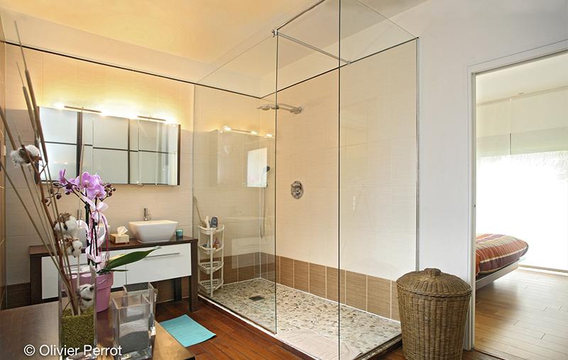 Rénovation d'appartement à Paris et en Île-de-France